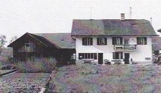 ab 1944